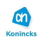Konincks
