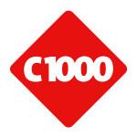 C1000 Ridderhof